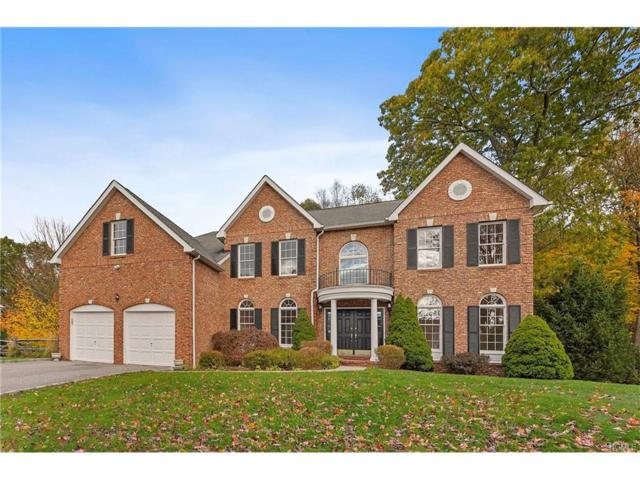 23 Carlton Drive, Mount Kisco, NY 10549 (MLS #4747069) :: Mark Boyland Real Estate Team