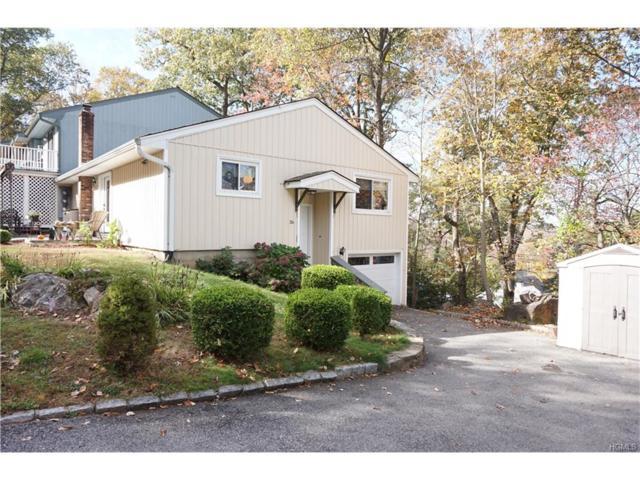 36 Quincy Court, Goldens Bridge, NY 10526 (MLS #4747086) :: Mark Boyland Real Estate Team