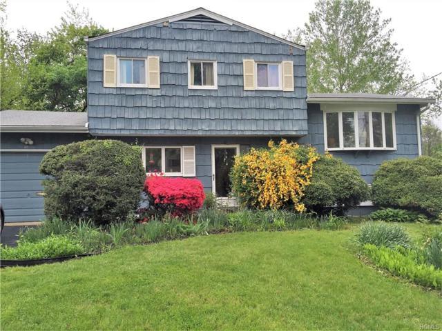82 Chestnut Oval, Orangeburg, NY 10962 (MLS #4747126) :: Mark Boyland Real Estate Team