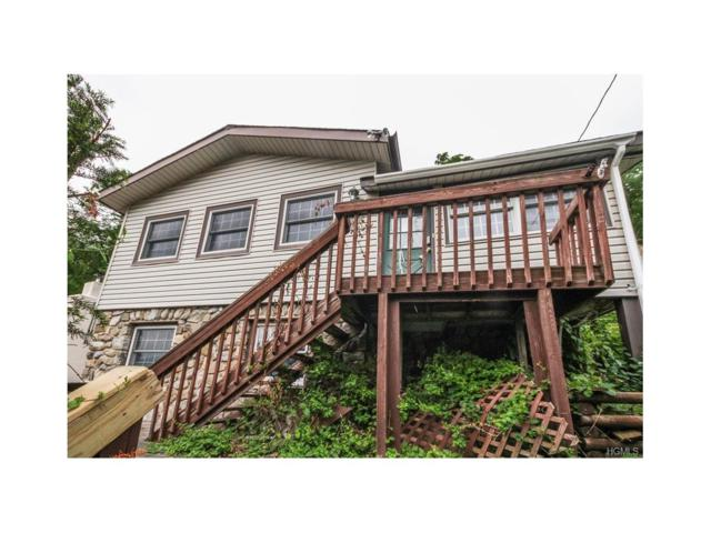 9 Cascade Trail, Greenwood Lake, NY 10925 (MLS #4747181) :: William Raveis Baer & McIntosh