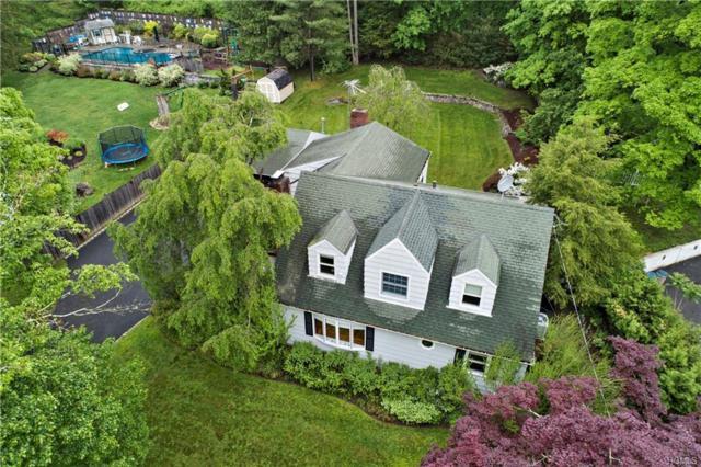 107 Orchard Road, Mount Kisco, NY 10549 (MLS #4747271) :: Mark Boyland Real Estate Team
