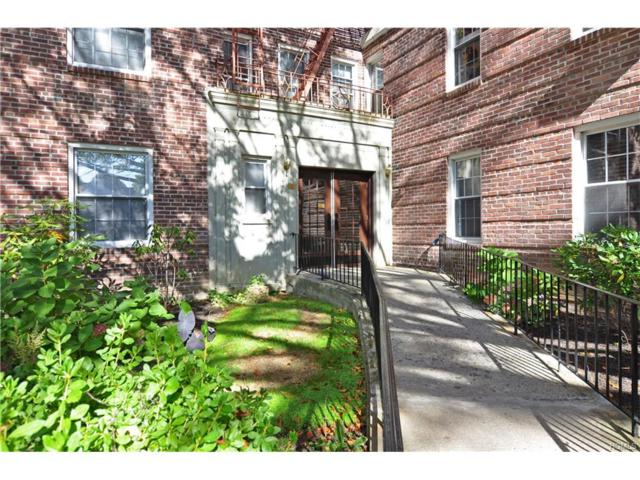 300 S Broadway 3L, Tarrytown, NY 10591 (MLS #4747288) :: William Raveis Legends Realty Group