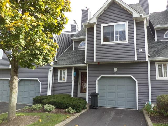 3 Eagle Ridge Way, Nanuet, NY 10954 (MLS #4747306) :: William Raveis Baer & McIntosh
