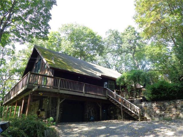 8 Cedar Road, Katonah, NY 10536 (MLS #4747360) :: Mark Boyland Real Estate Team