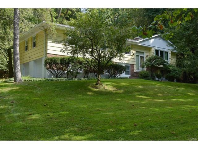 21 Garey Drive, Chappaqua, NY 10514 (MLS #4747370) :: Mark Boyland Real Estate Team
