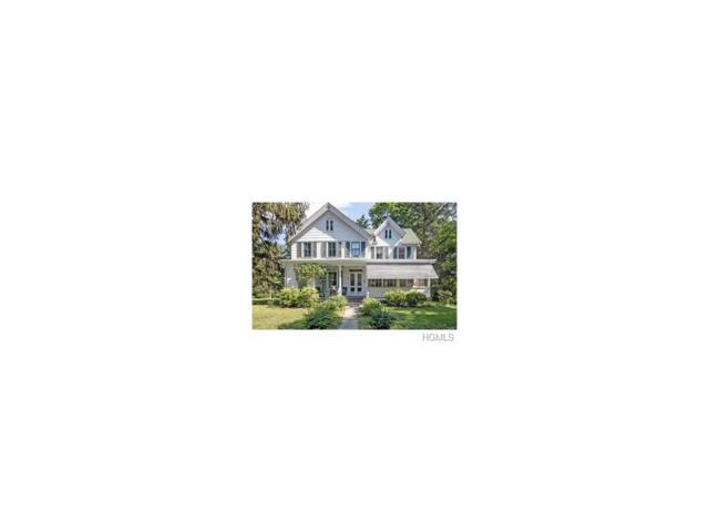 103 Filors Lane, Stony Point, NY 10980 (MLS #4747418) :: Mark Boyland Real Estate Team