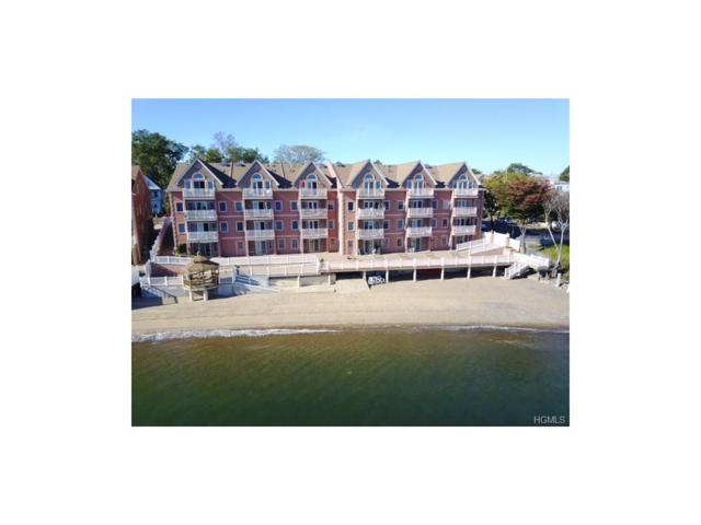 850 Dean Avenue #2, Bronx, NY 10465 (MLS #4747491) :: Mark Boyland Real Estate Team