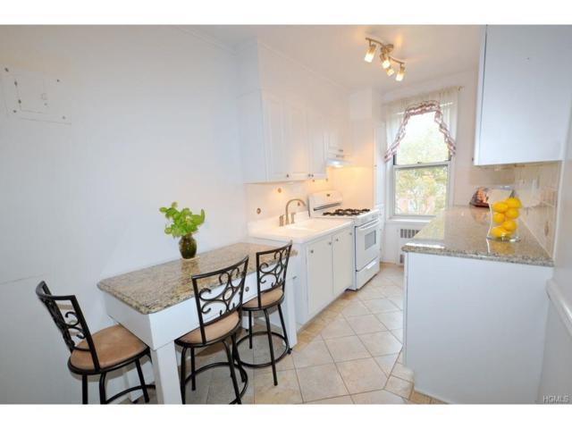 491 Riverdale Avenue 5B, Yonkers, NY 10705 (MLS #4747605) :: Mark Boyland Real Estate Team