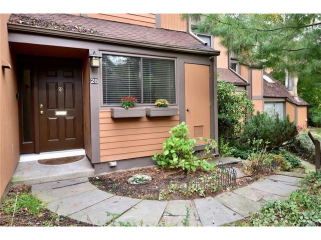 28 Round Hill Road, Dobbs Ferry, NY 10522 (MLS #4747722) :: William Raveis Legends Realty Group