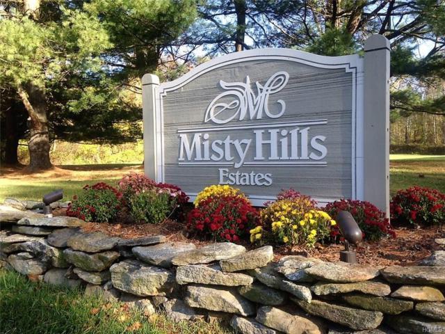 101 Misty Hills Lane, Carmel, NY 10512 (MLS #4747727) :: Mark Boyland Real Estate Team
