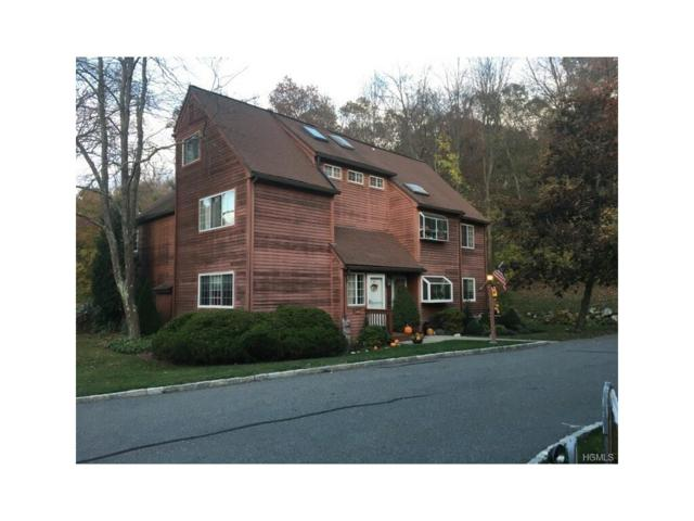 304 Autumn, Brewster, NY 10509 (MLS #4747736) :: Mark Boyland Real Estate Team