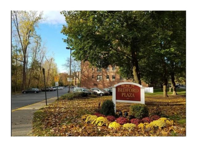 70 Barker Street #209, Mount Kisco, NY 10549 (MLS #4747828) :: Mark Boyland Real Estate Team