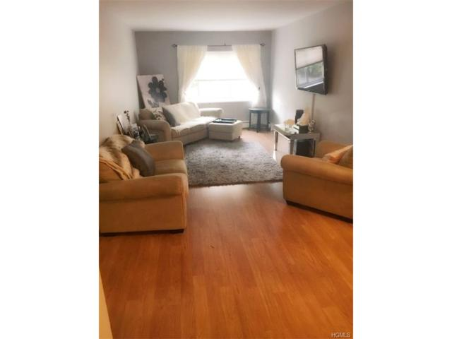 2035 Central Park Avenue 3L, Yonkers, NY 10710 (MLS #4747853) :: Mark Boyland Real Estate Team