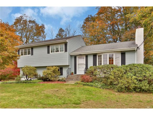 51 Summit Place, Pleasantville, NY 10570 (MLS #4747856) :: William Raveis Legends Realty Group