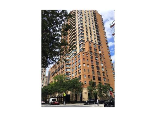 99 Battery Place 16A, New York, NY 10280 (MLS #4747903) :: Mark Boyland Real Estate Team