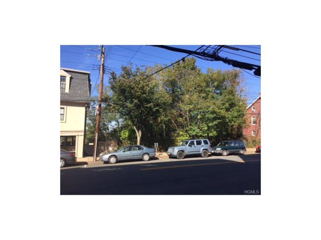33 Main Street, Dobbs Ferry, NY 10522 (MLS #4747910) :: William Raveis Legends Realty Group