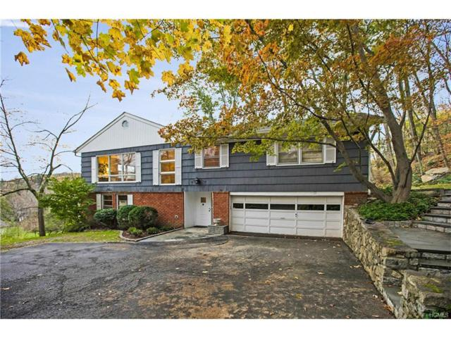 5 Garey Drive, Chappaqua, NY 10514 (MLS #4747917) :: Mark Boyland Real Estate Team