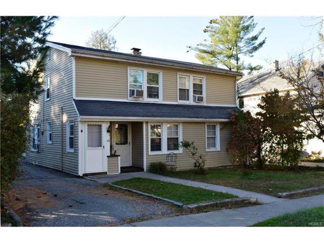 68 Woodland Street, Mount Kisco, NY 10549 (MLS #4747924) :: Mark Boyland Real Estate Team
