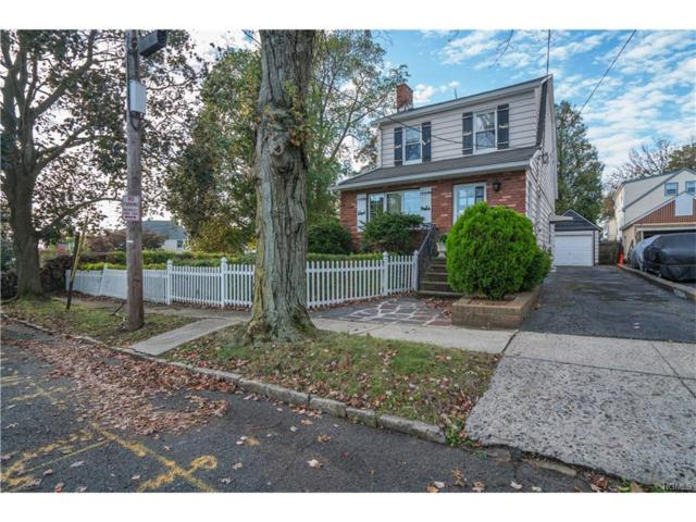 36 Clayton Place, Yonkers, NY 10704 (MLS #4747929) :: Mark Boyland Real Estate Team