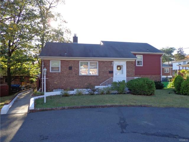 22 Larkspur Lane, Yonkers, NY 10704 (MLS #4747960) :: Mark Boyland Real Estate Team