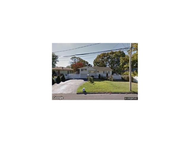20 New York Avenue, Call Listing Agent, NY 11729 (MLS #4748006) :: Mark Boyland Real Estate Team