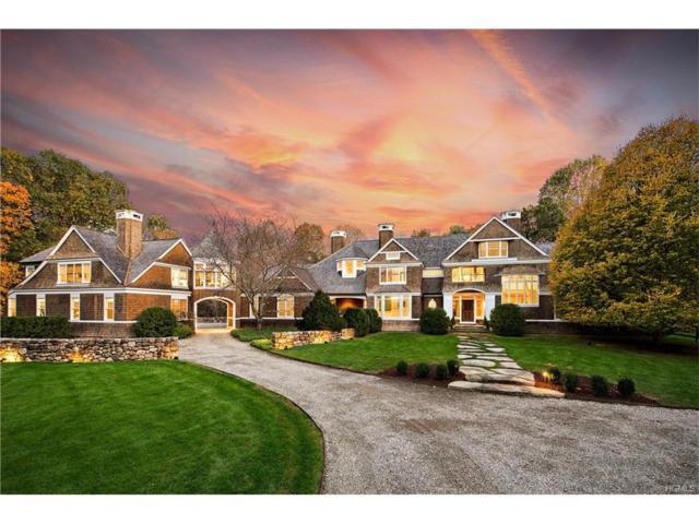 2 Meadow Brook Road, Katonah, NY 10536 (MLS #4748011) :: Mark Boyland Real Estate Team