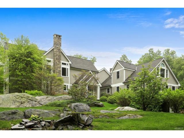 38 Mianus River Road, Bedford, NY 10506 (MLS #4748053) :: Mark Boyland Real Estate Team