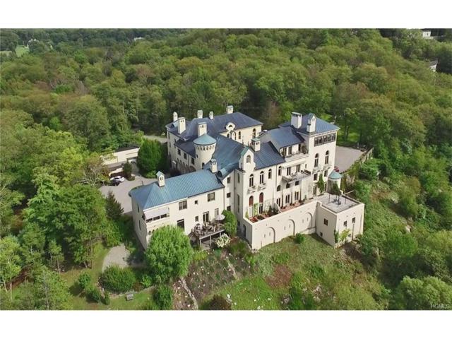 40 Dicks Castle Road, Garrison, NY 10524 (MLS #4748080) :: Mark Boyland Real Estate Team