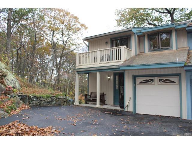 38 Quincy Court, Goldens Bridge, NY 10526 (MLS #4748108) :: Mark Boyland Real Estate Team
