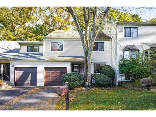 12 Harriman Keep, Irvington, NY 10533 (MLS #4748150) :: William Raveis Legends Realty Group