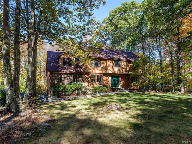 2 Hickory Lane, Call Listing Agent, CT 06812 (MLS #4748166) :: Mark Boyland Real Estate Team