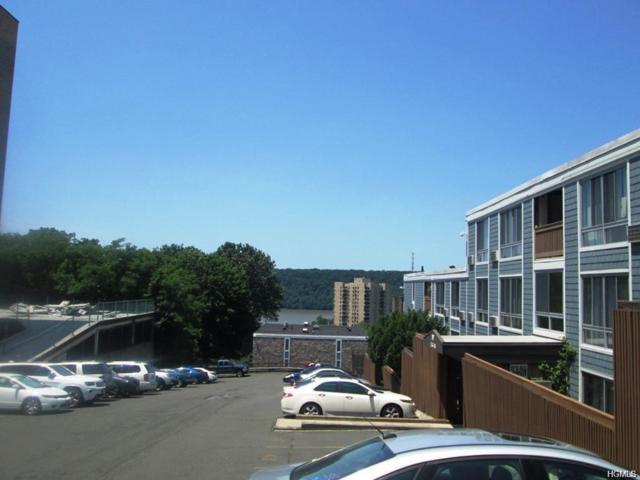 397 N Broadway 2N, Yonkers, NY 10701 (MLS #4748190) :: Mark Boyland Real Estate Team