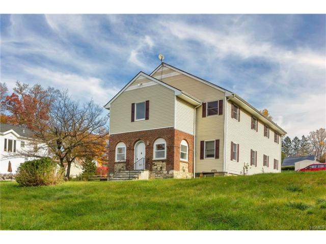 4 Heather, Yorktown Heights, NY 10598 (MLS #4748216) :: Mark Boyland Real Estate Team