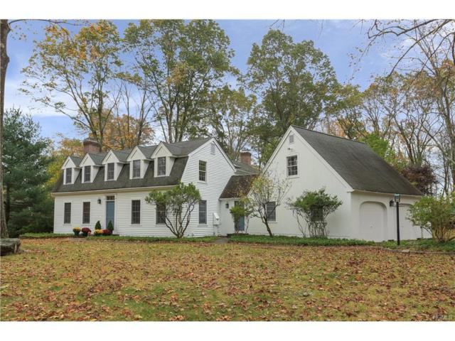 48 Brook Farm Road, Bedford, NY 10506 (MLS #4748277) :: Mark Boyland Real Estate Team