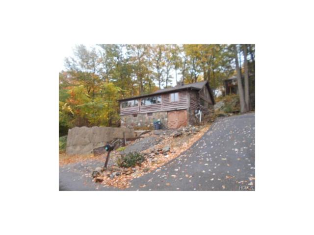 86 Woods Road, Greenwood Lake, NY 10925 (MLS #4748303) :: William Raveis Baer & McIntosh