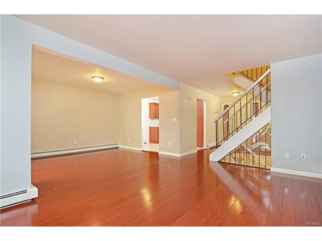 33 Amber Drive, Croton-On-Hudson, NY 10520 (MLS #4748338) :: William Raveis Legends Realty Group