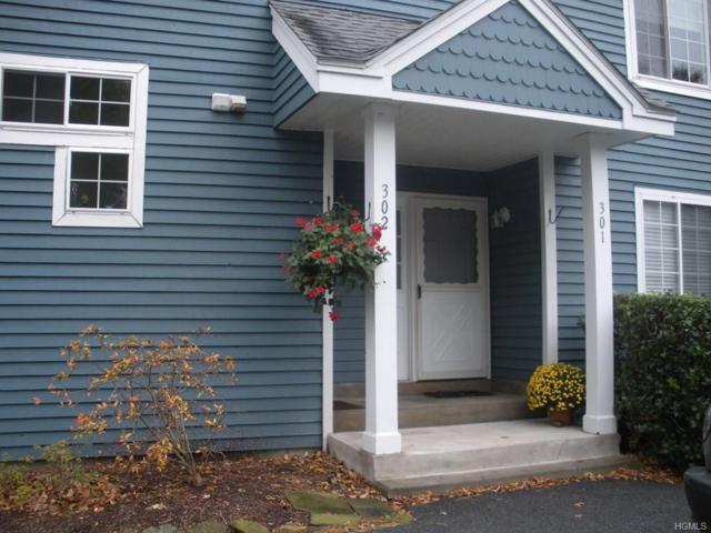 301 Bentley Court, Brewster, NY 10509 (MLS #4748359) :: Mark Boyland Real Estate Team