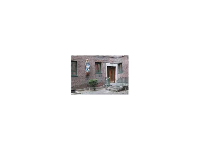 1938 E Tremont Avenue 5H, Bronx, NY 10462 (MLS #4748425) :: Mark Boyland Real Estate Team