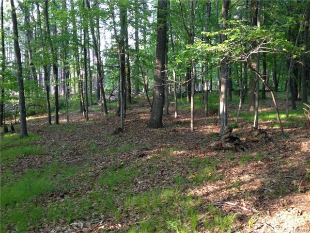 Lot 7 Vincent Lane, Armonk, NY 10504 (MLS #4748426) :: Mark Boyland Real Estate Team
