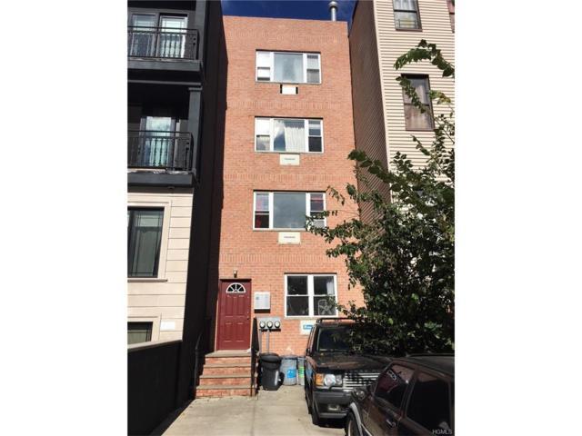 1411 Pacific Street, Brooklyn, NY 11213 (MLS #4748434) :: Mark Boyland Real Estate Team
