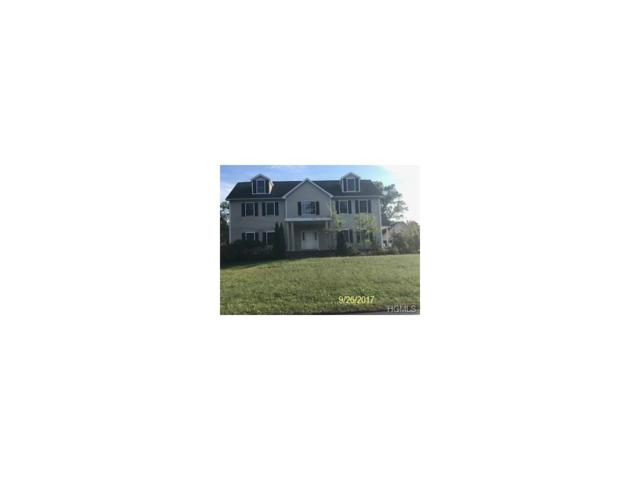 352 Blauvelt Road, Pearl River, NY 10965 (MLS #4748445) :: William Raveis Baer & McIntosh