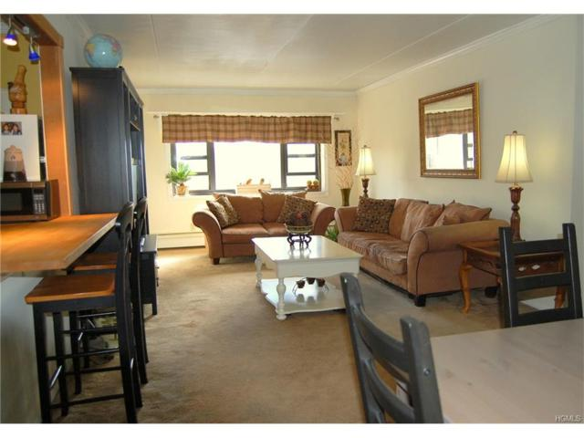 200 Diplomat Drive 8H, Mount Kisco, NY 10549 (MLS #4748449) :: Mark Boyland Real Estate Team