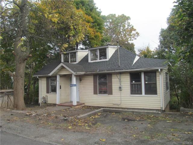 64 S Central Avenue, Nanuet, NY 10954 (MLS #4748476) :: William Raveis Baer & McIntosh
