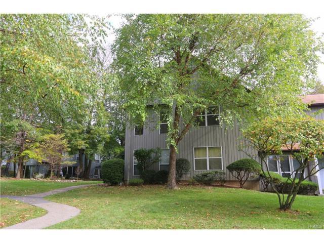 8 Elmwood Circle, Peekskill, NY 10566 (MLS #4748566) :: Mark Boyland Real Estate Team