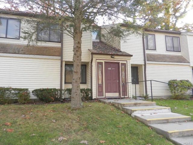 48 Jefferson Oval A, Yorktown Heights, NY 10598 (MLS #4748580) :: Mark Boyland Real Estate Team