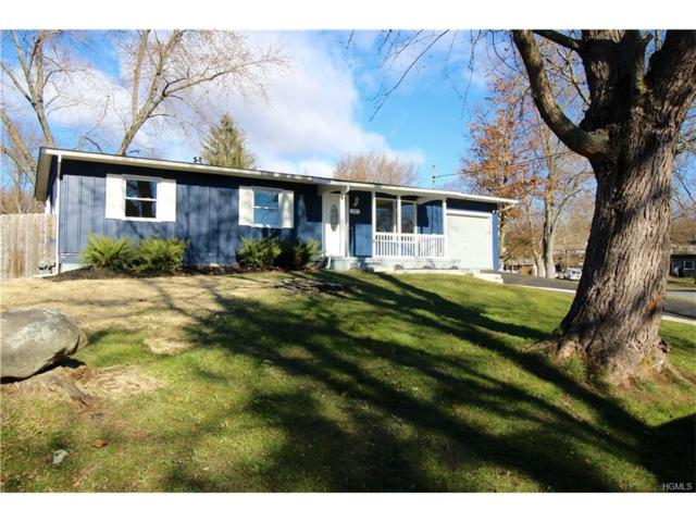 15 Seward Drive, Warwick, NY 10990 (MLS #4748682) :: William Raveis Baer & McIntosh