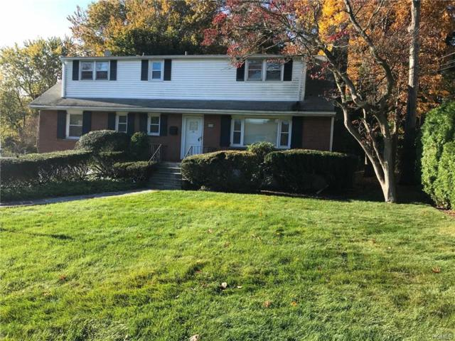 16 Bradford Avenue, Harrison, NY 10528 (MLS #4748736) :: Michael Edmond Team at Keller Williams NY Realty