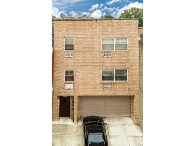 80-40 Cypress Avenue, Call Listing Agent, NY 11385 (MLS #4748821) :: Mark Boyland Real Estate Team