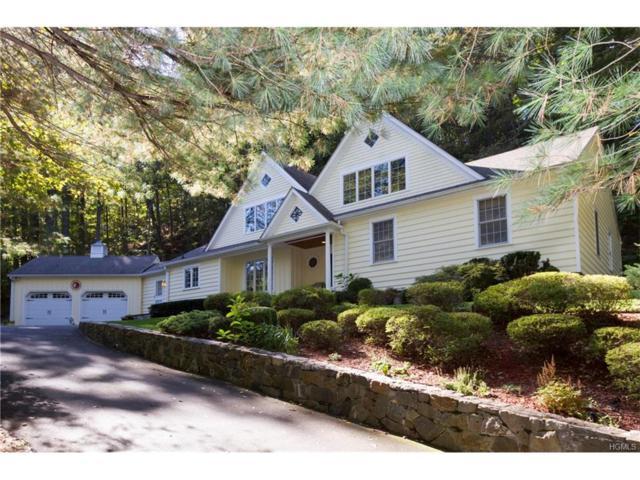 230 Armonk Road, Mount Kisco, NY 10549 (MLS #4748823) :: Mark Boyland Real Estate Team