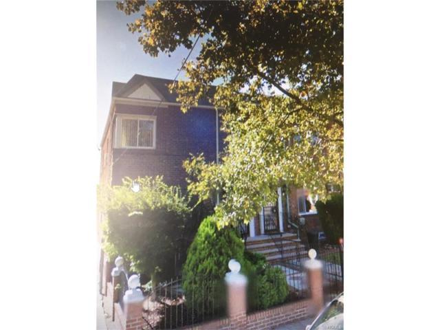 115-28 203 Street, Call Listing Agent, NY 11412 (MLS #4748866) :: Mark Boyland Real Estate Team